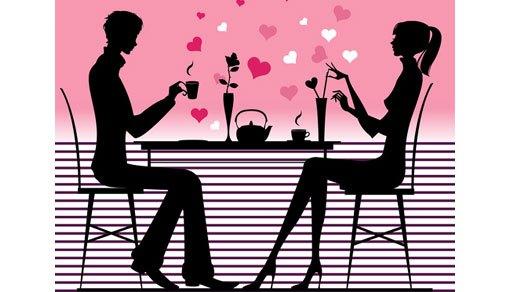 är dubbel dating en bra idé för en första dejt noggrann datortomografi